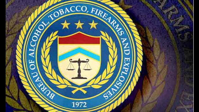 News: ATF seizes cash, cars from executive of world's largest cigar maker