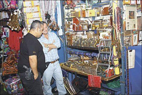 Cigar News: Counterfeit Habanos Seizure in Costa Rica