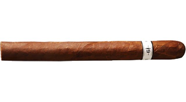 Blind Cigar Review: Illusione | F9 Finesse