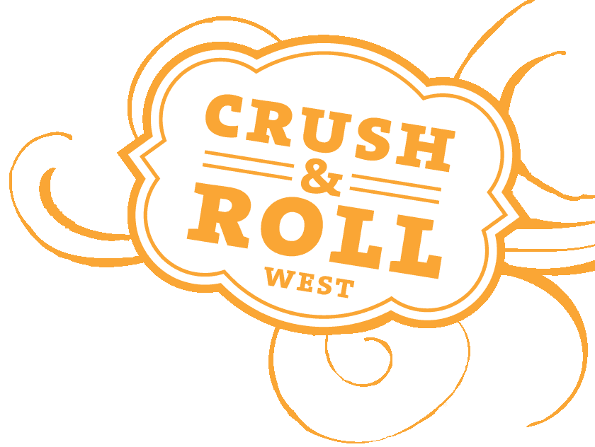 Cigar News: Crush and Roll West 2013