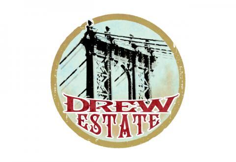 Cigar News: Drew Estate Undercrown Flying Pig Heads to Cigar International Stores