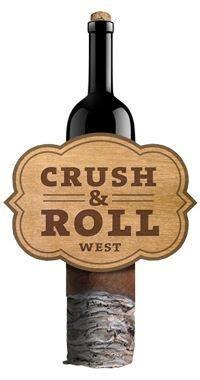 Cigar News: Crush and Roll West 2015 Event Recap