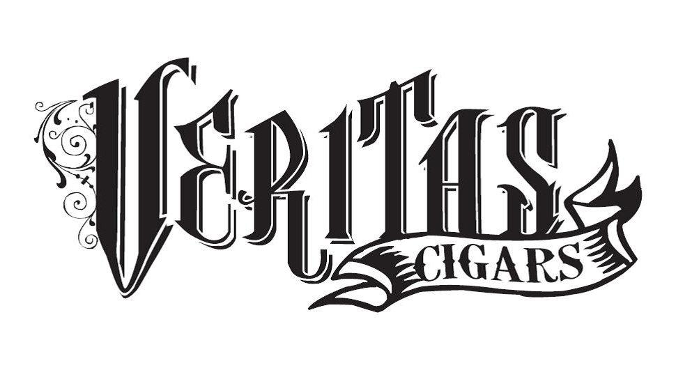 Blind Cigar Review: Veritas | Torch Habano Robusto