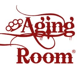 Cigar News: Altadis Taking Over Aging Room Distribution