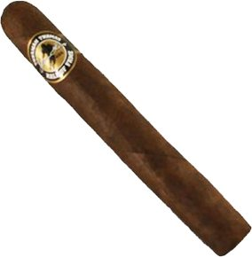 #22 - Thurman Thomas Hall of Fame Maduro Toro