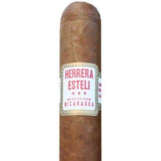 #25 - Herrera Esteli Toro Especial