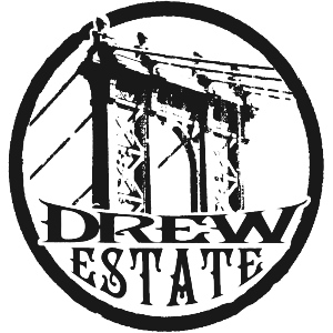 Cigar News: Drew Estate Launches Undercrown Maduro and Herrera Estelí Cuadrado for JRCigars