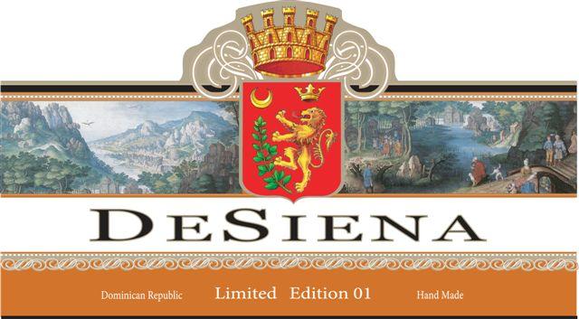 Cigar News: DeSiena Cigars Takes The 312 Boutique Cigar National