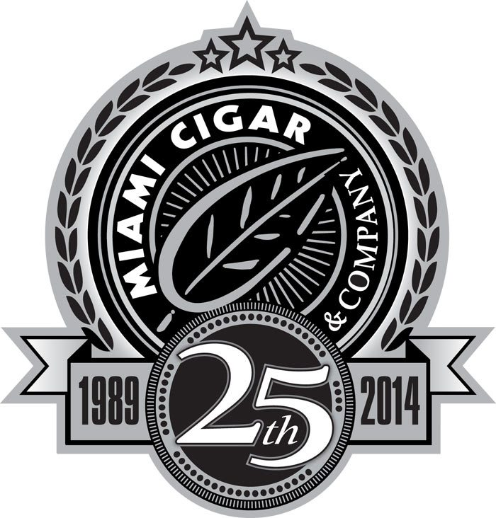 Cigar News: Miami Cigar to Serve as Exclusive US Distributor of Viva República