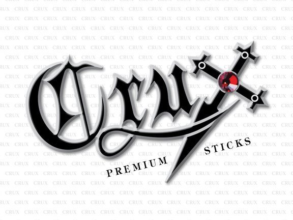 Cigar News: Crux Announces Limited Exclusive for Smoklahoma