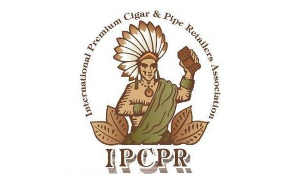 Cigar News: IPCPR Announces Dates and Venue Change for 2017 Convention & International Trade Show