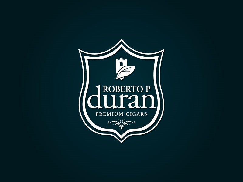 Cigar News: Roberto Duran Cigars Announces New Sales Manager