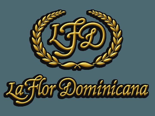 Cigar News: New La Flor Dominicana Cigars for IPCPR 2014