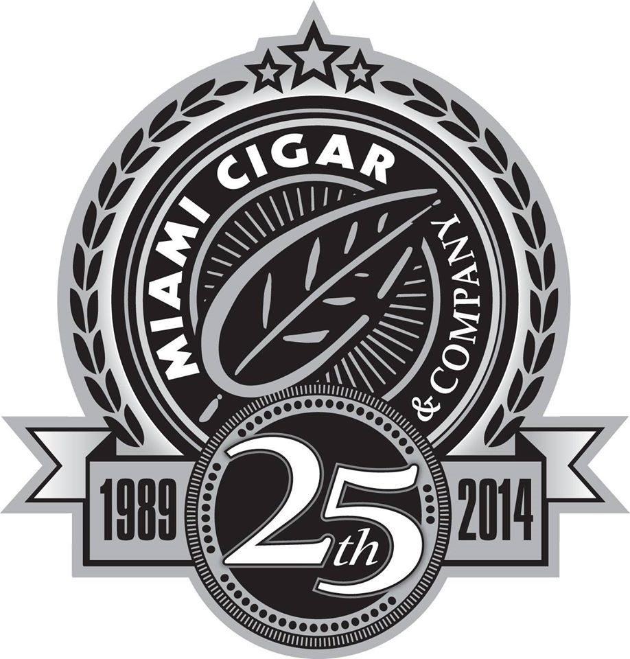 Cigar News: Cava Cigars Will Host Nestor Miranda 75th Anniversary National Launch
