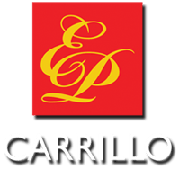 Cigar News: E.P. Carrillo To Release 5th Anniversary Commemorative Cigar