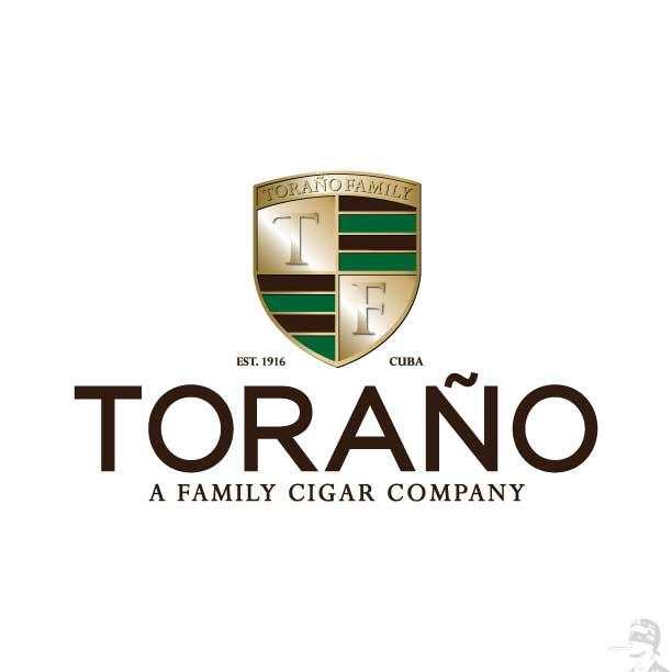 Cigar News: Toraño Family Cigars Acquired by General Cigar