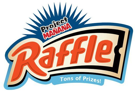 Contest: Help Support Project Mañana with Cigar Federation's 2nd Annual Raffle