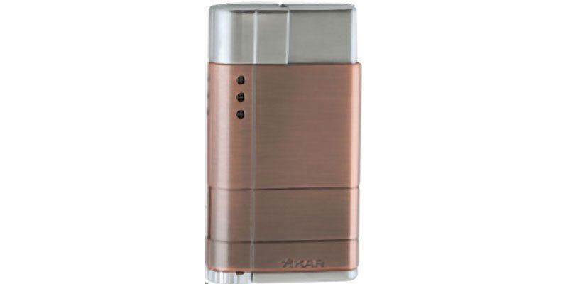 Cigar News: New High Altitude Xikar Lighter Hits The Market