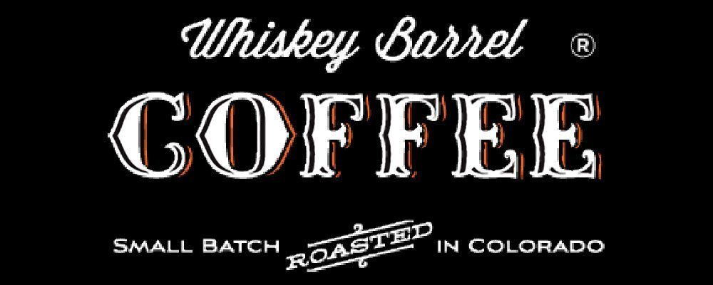 Accessory Review: Whiskey Barrel | Coffee