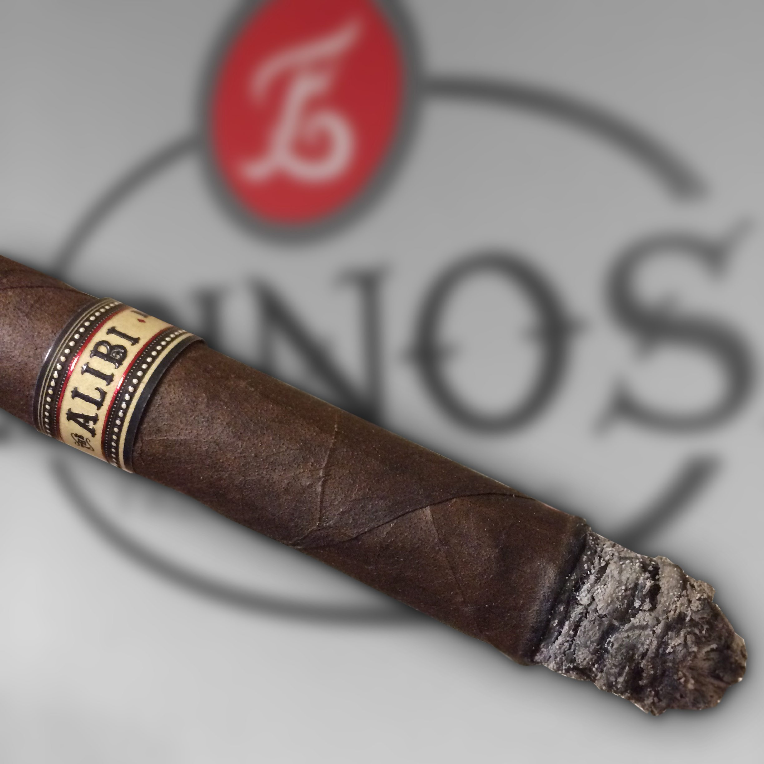 "Cigar News: Espinosa Lounge Get Exclusive Cigar, ""The Alibi"""