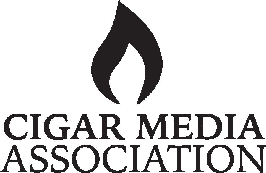 Cigar News: Cigar Media Association Announces 2014 Cigar Industry Award Winners