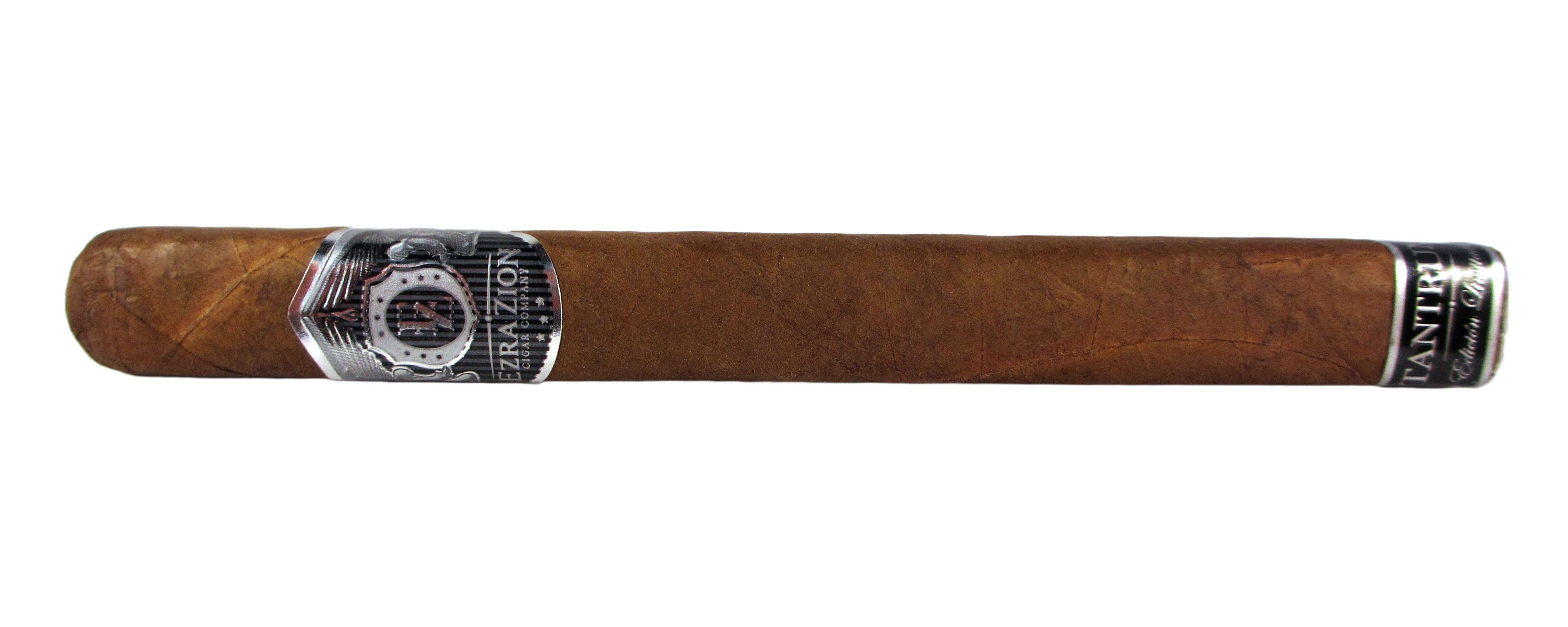 e7385c0f99fa7 Blind Cigar Review  Ezra Zion
