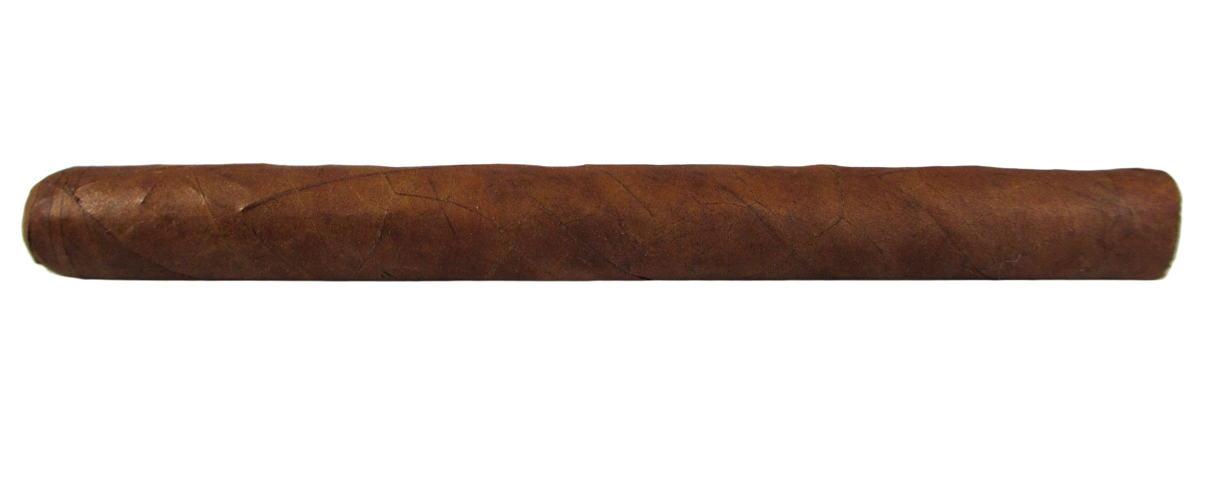 Blind Cigar Review: Tatuaje | Black Label Petite Lancero