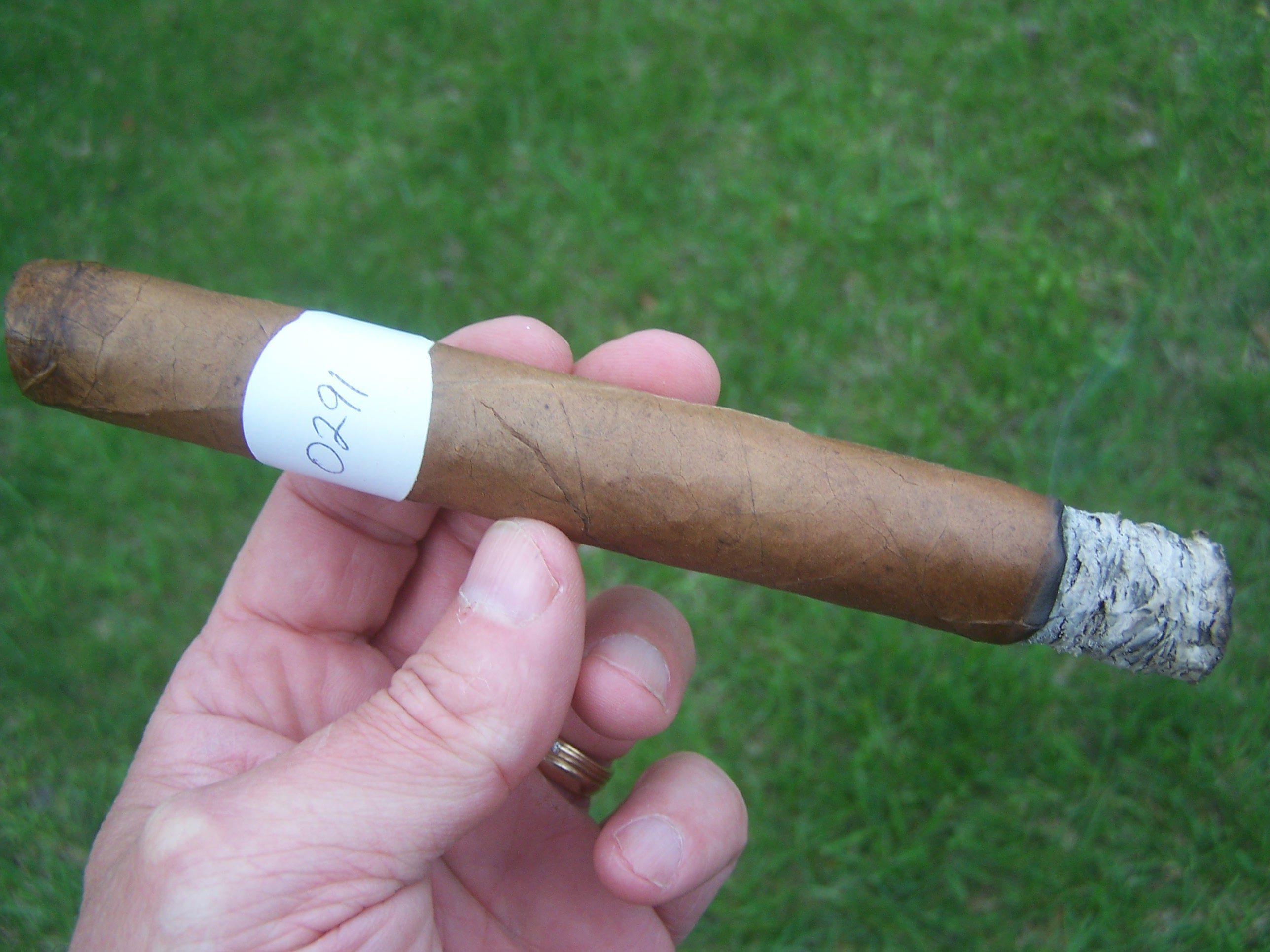 Casino gold cigars 15