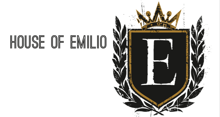 Cigar News: Gary Griffith Retires from House of Emilio