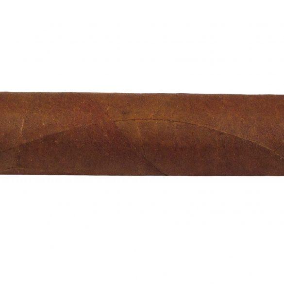 Blind Cigar Review: CLE | Signature Series PLdM