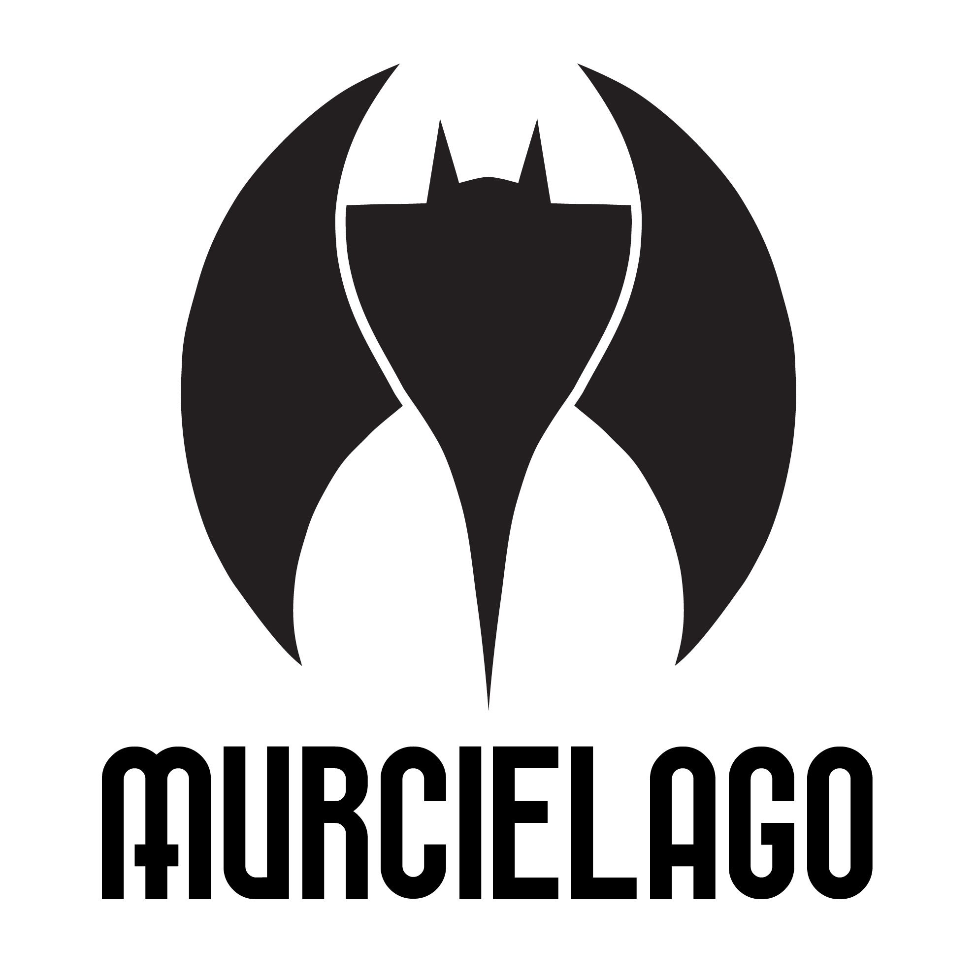 Cigar News: Espinosa to Relaunch Murcielago
