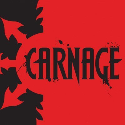 Cigar News: Famous Smoke Shop Announces the Release of their Newest Exclusive Cigar Carnage