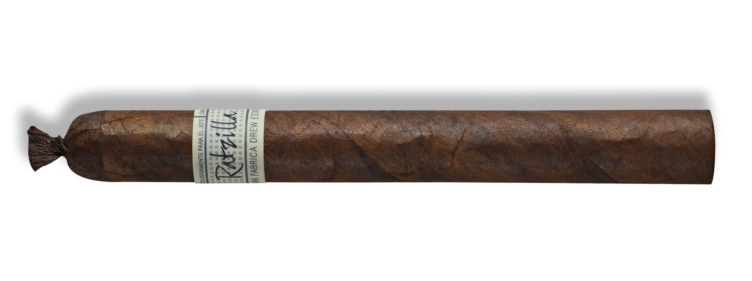 Cigar News: Drew Estate Releases Liga Privada Único Serie Ratzilla As DDRP Exclusive