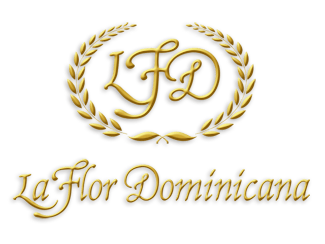 "Cigar News: La Flor Dominicana Announces ""La Flor Dominicana Experience"""