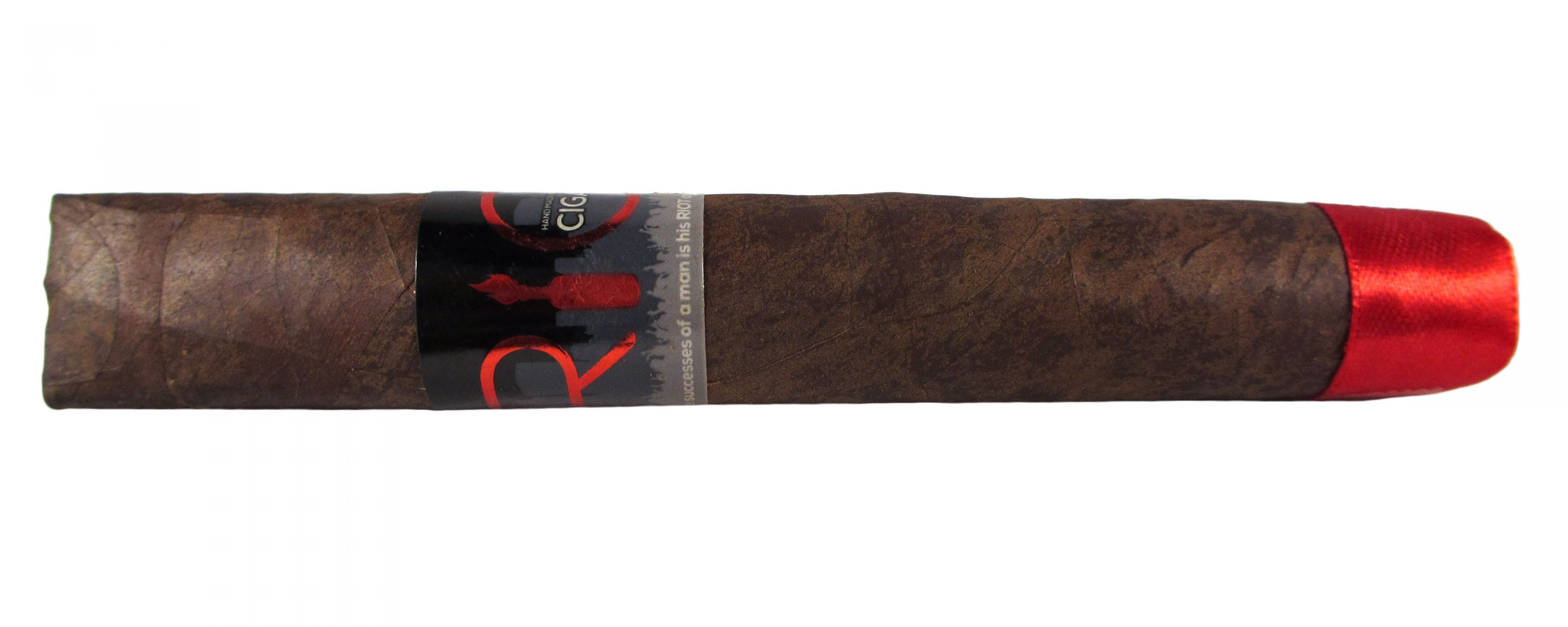 Blind Cigar Review: Stogie Boys | RIOT 55