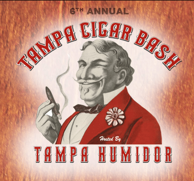 Cigar News: A.J. Fernandez to Make Rare Appearance at the 6th Annual Tampa Cigar Bash