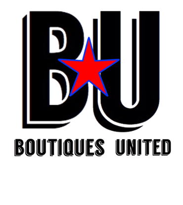 "Cigar News: House of Emilio Rebrands to ""Boutiques United"""