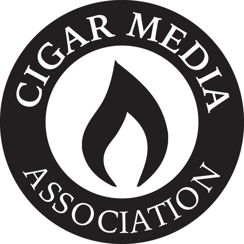 Cigar News: CMA 2016 Awards