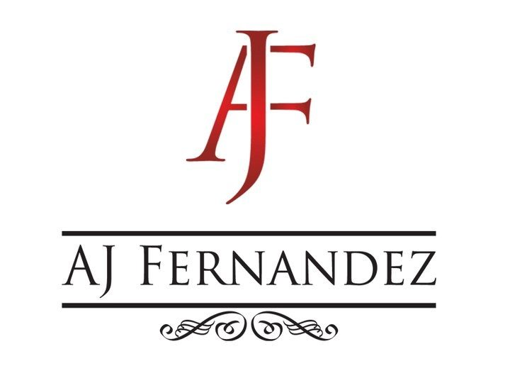 "Cigar News: A.J. Fernandez Cigars Promotes Enrique ""Ricky"" Somoza to U.S. Director of Operations"