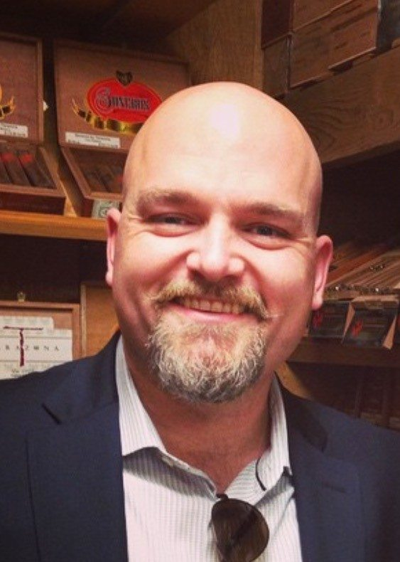 Cigar News: Miami Cigar & Co. Expands Sales Team with the Addition of Nate McIntyre