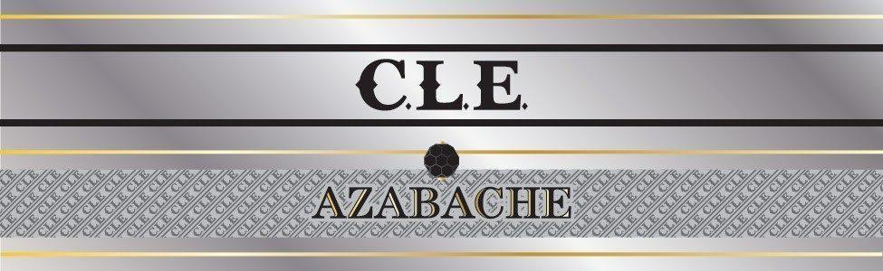 Cigar News: C.L.E. Releases TAA Exclusive – The C.L.E. Azabache