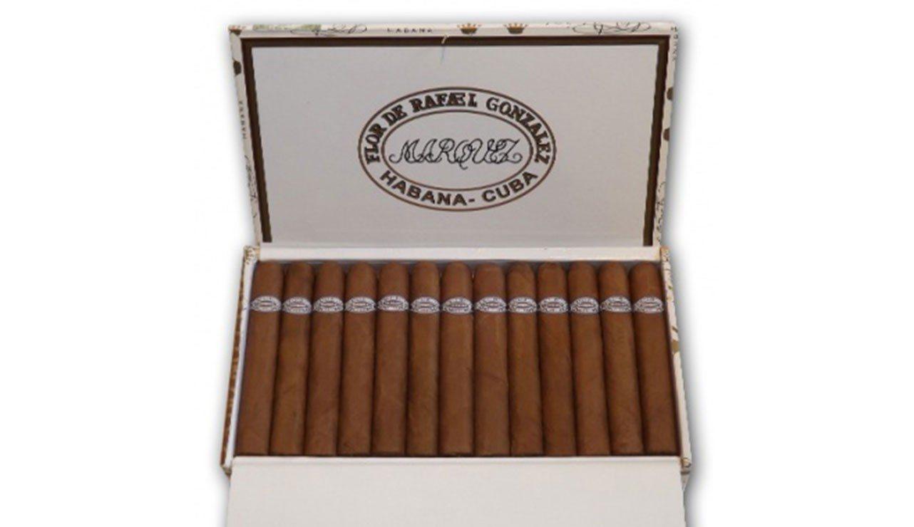 Contest: One (1) Box of 25 Rafael Gonzalez Perlas (Cuba) from Cigars Of Habanos