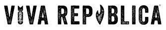 Cigar News: Viva Republica Announces Cloak & Dagger