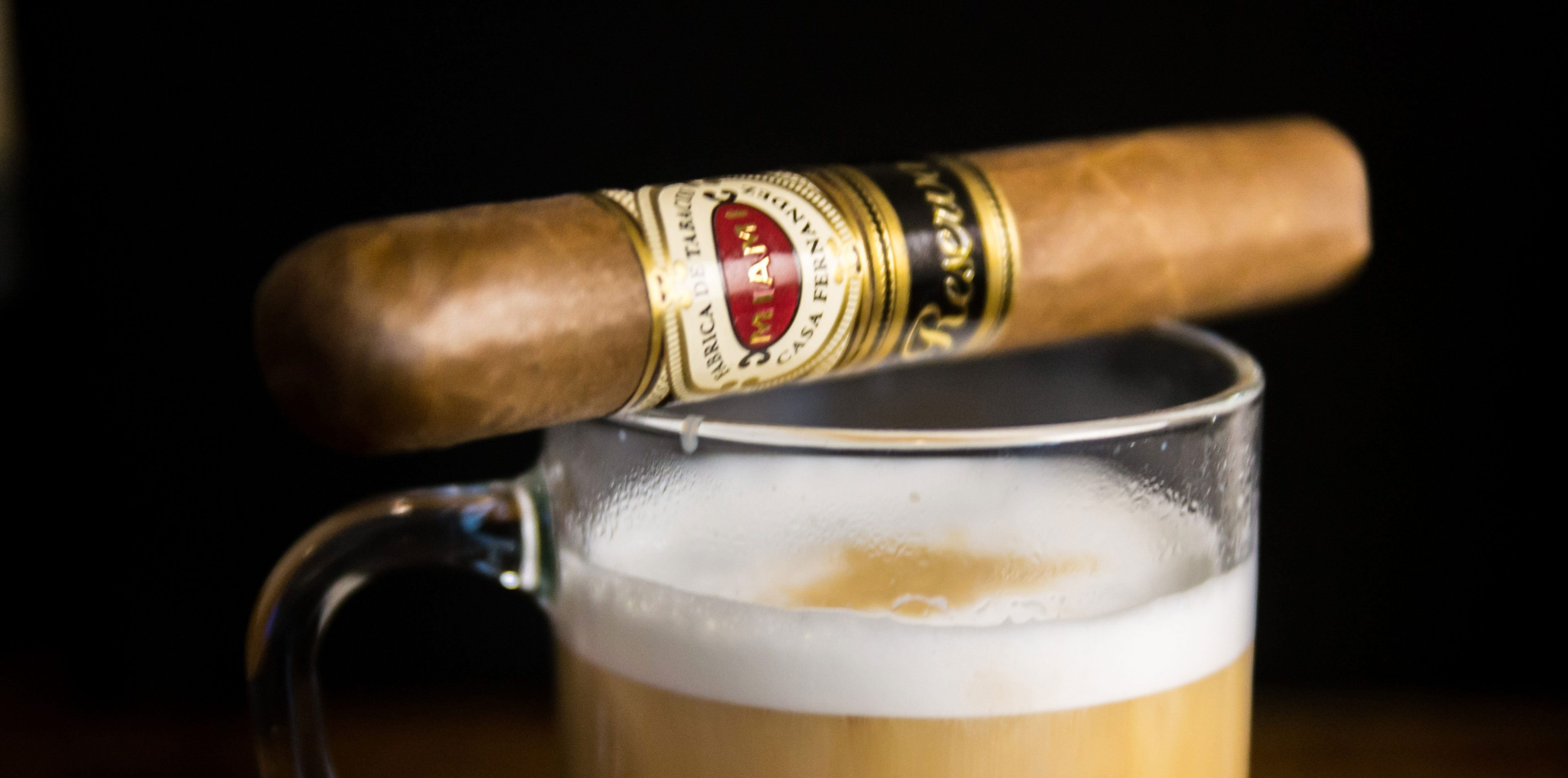 Tips and Tricks: Developing Your Palate for Cigars