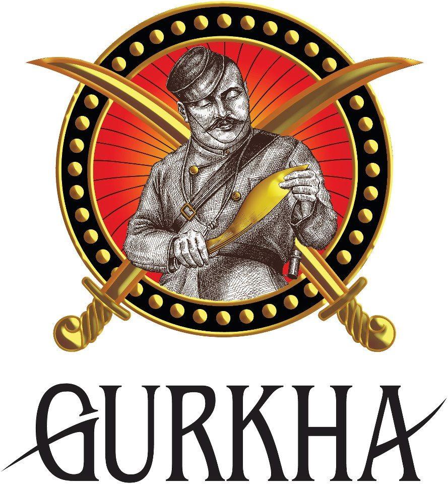 Cigar News: Gurkha Appoints Eddy Guerra as Director of Marketing