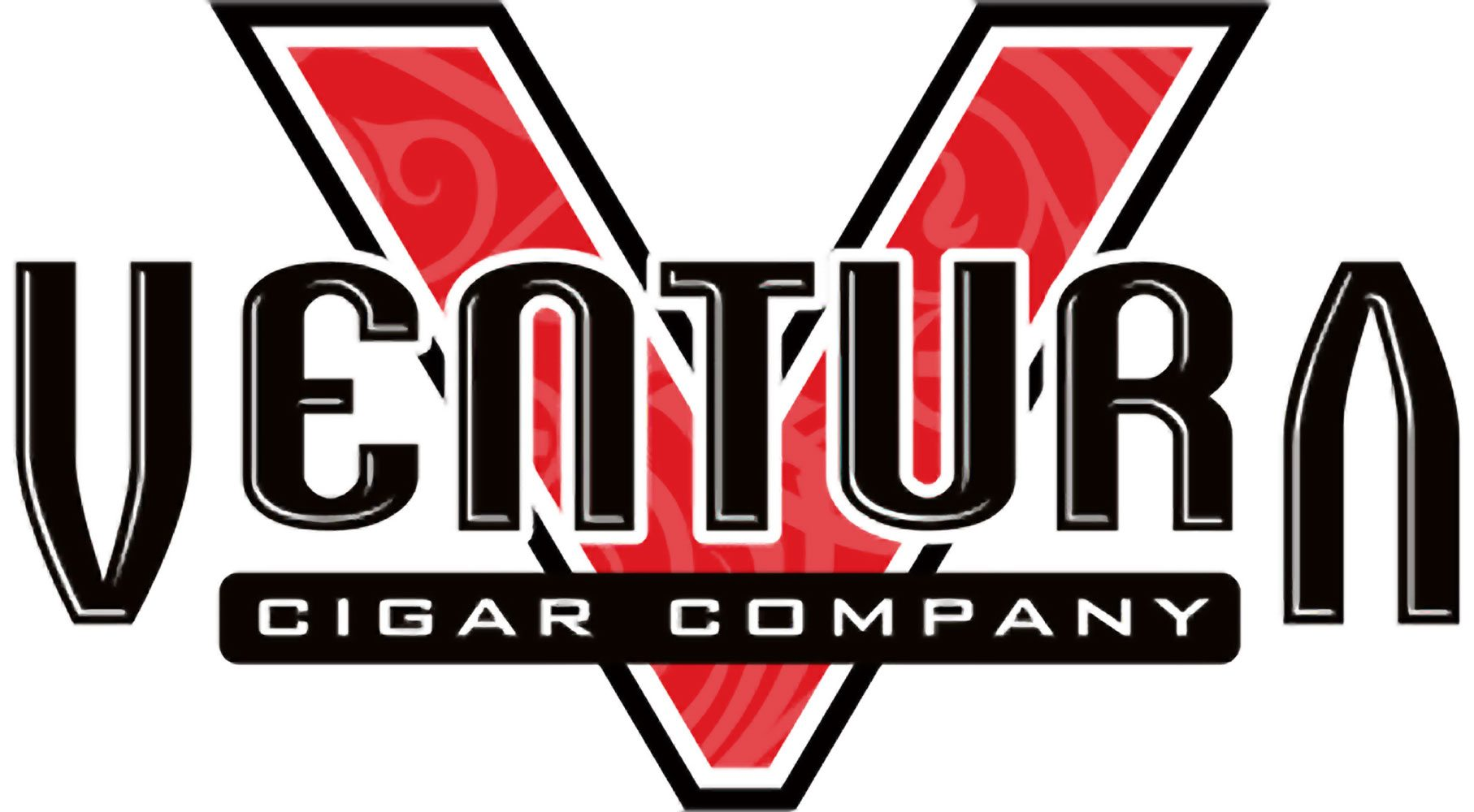 Cigar News: Ventura Cigar Company Acquires Cuban Cigar Factory