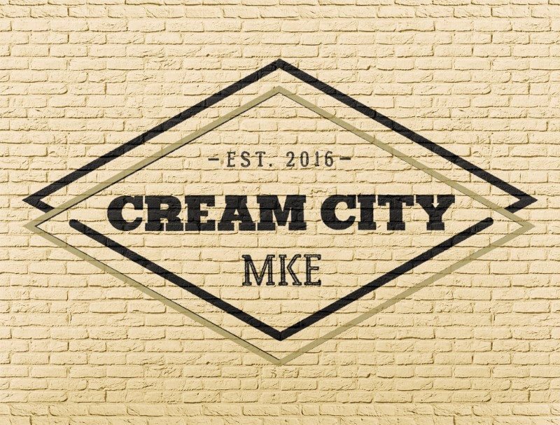 Cigar News: Espinosa Cigars and Metro Cigars to Release Cream City MKE