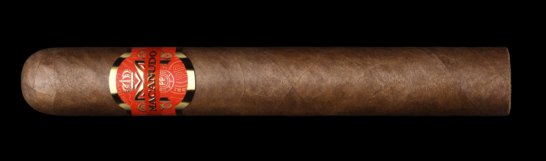Cigar News: Macanudo Announces Inspirado in US