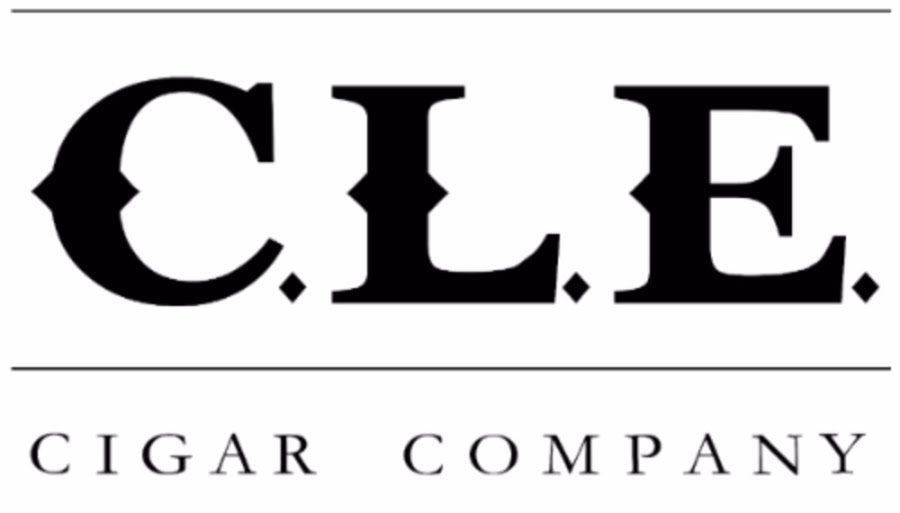 Cigar News: C.L.E. Ships Chele and Prieto