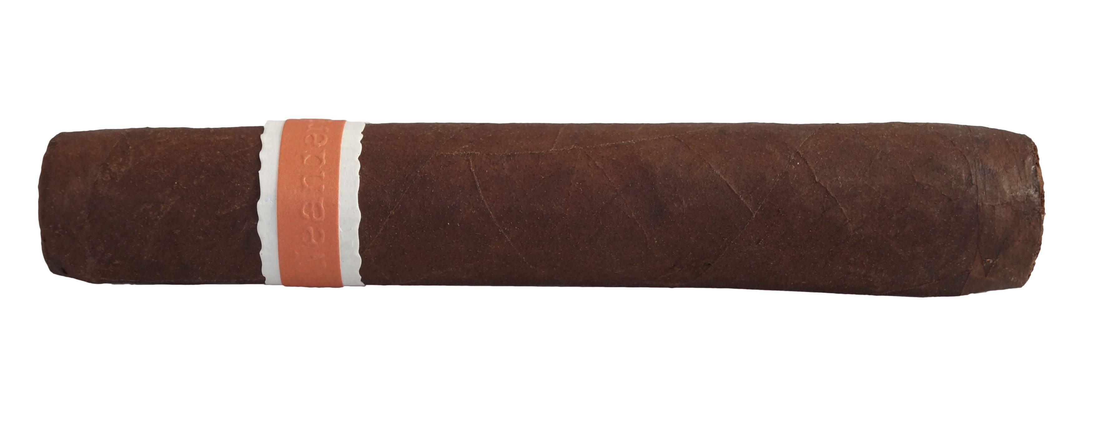 Blind Cigar Review: RoMa Craft | Neanderthal HN
